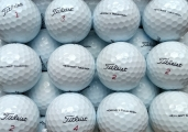 100 Titleist NXT Tour 2013/2016 AAA